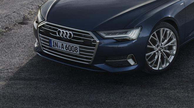 092019 Audi A6 Avant-12.jpg