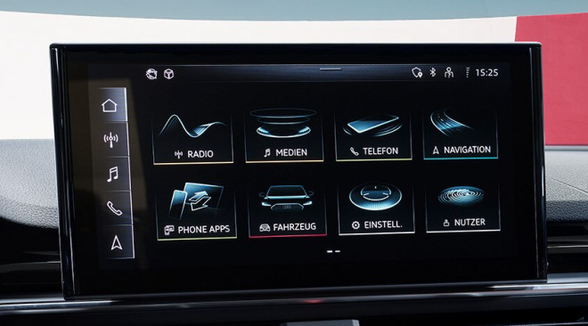 https://aqbvxmveen.cloudimg.io/crop/660x366/n/https://s3.eu-central-1.amazonaws.com/maasautogroep-nl/10/201908-audi-a4-limousine-11.jpg?v=1-0