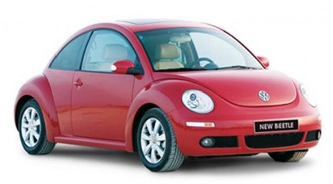 vw-economy-service-beetle.jpg