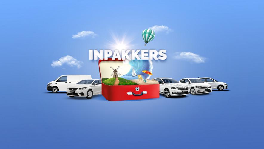 20210514 inpakkers Homepage