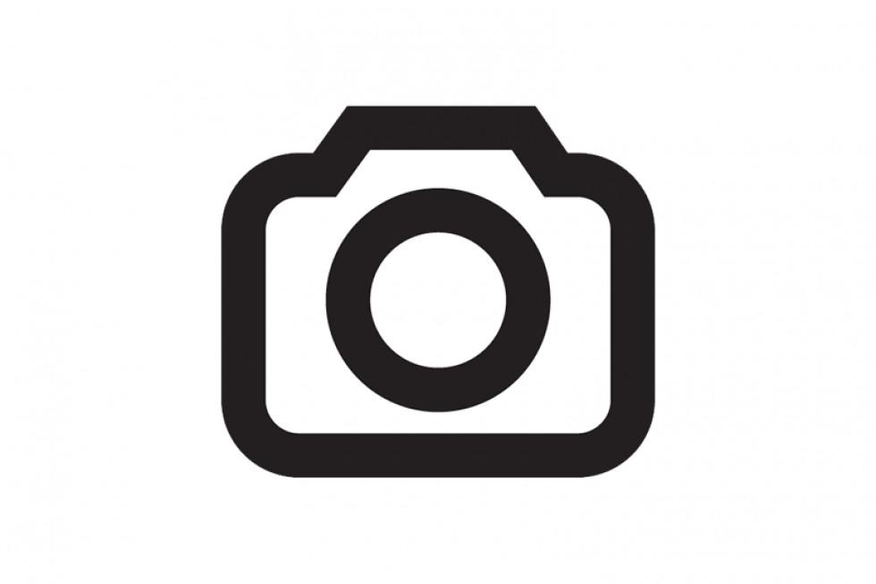 https://aqbvxmveen.cloudimg.io/crop/980x653/n/https://objectstore.true.nl/webstores:dp-maasautogroep-nl/05/201911-e-tron-sportback-03.jpg?v=1-0