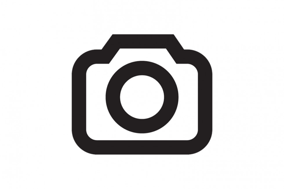 https://aqbvxmveen.cloudimg.io/crop/980x653/n/https://objectstore.true.nl/webstores:dp-maasautogroep-nl/10/header-seat-leon.jpg?v=1-0