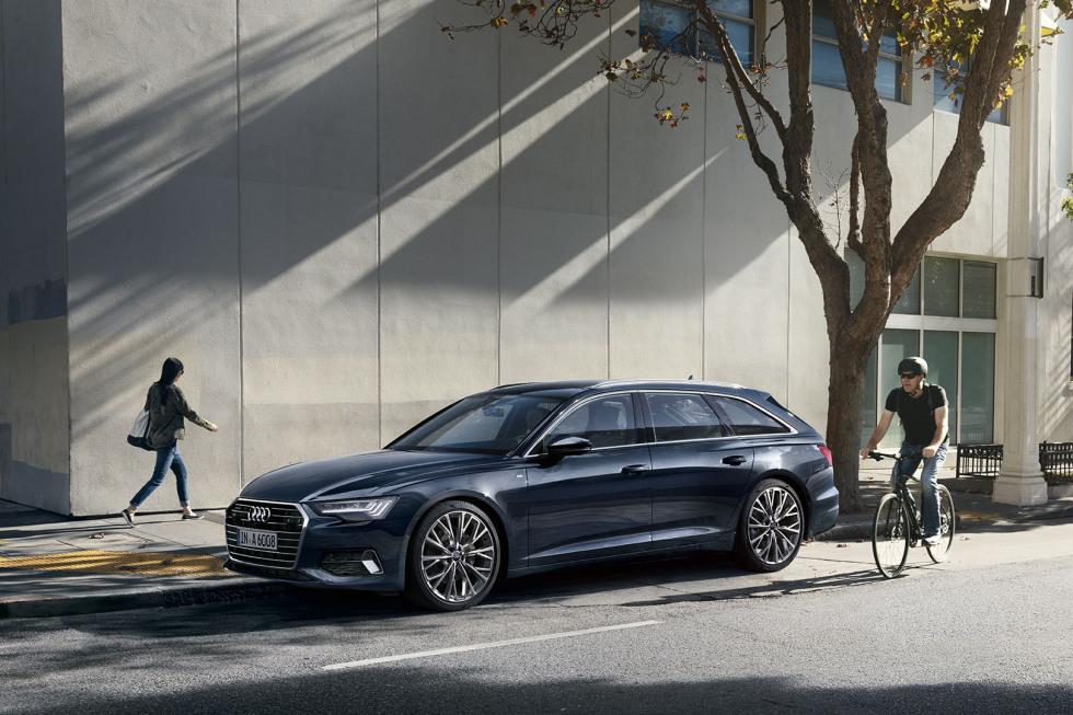 092019 Audi A6 Avant-03.jpg