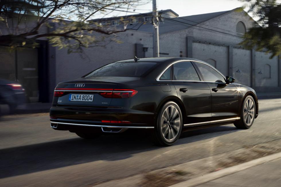 092019 Audi A8-06.jpeg