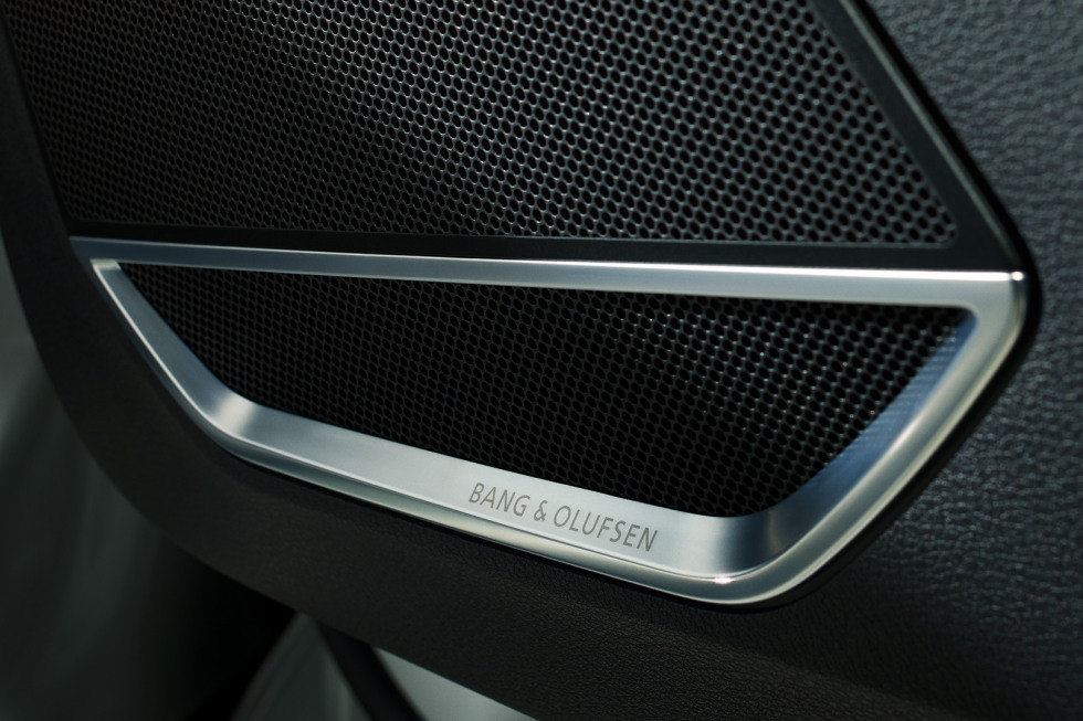092019 Audi Q3 Sportback-10.jpg