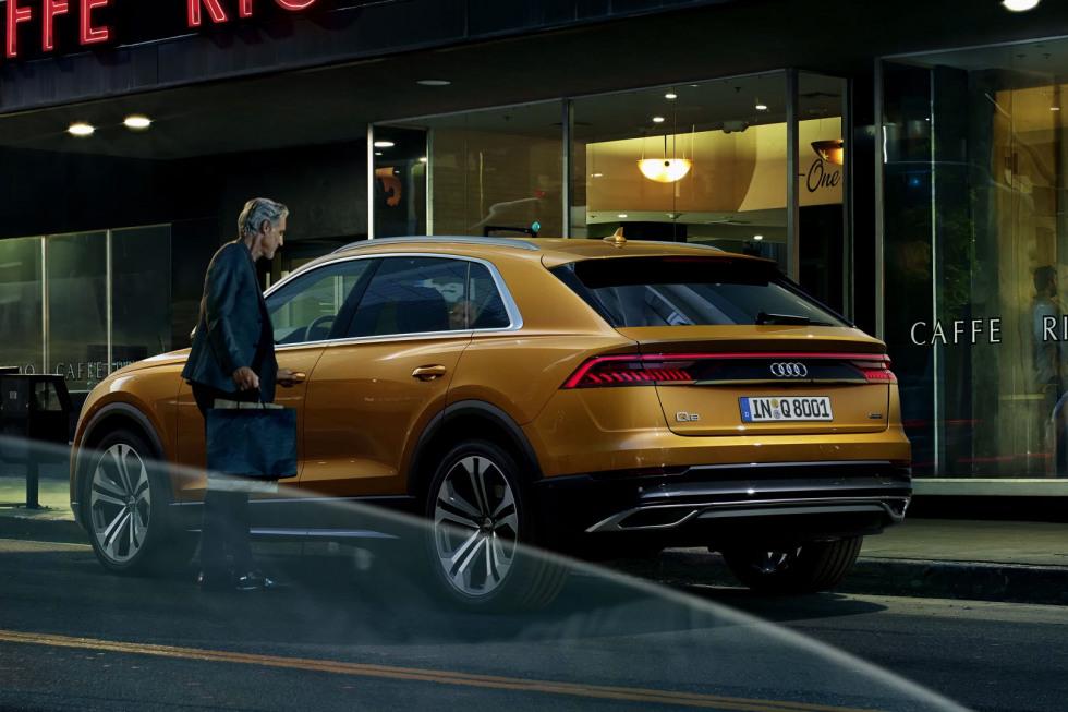 092019 Audi Q8-22.jpg