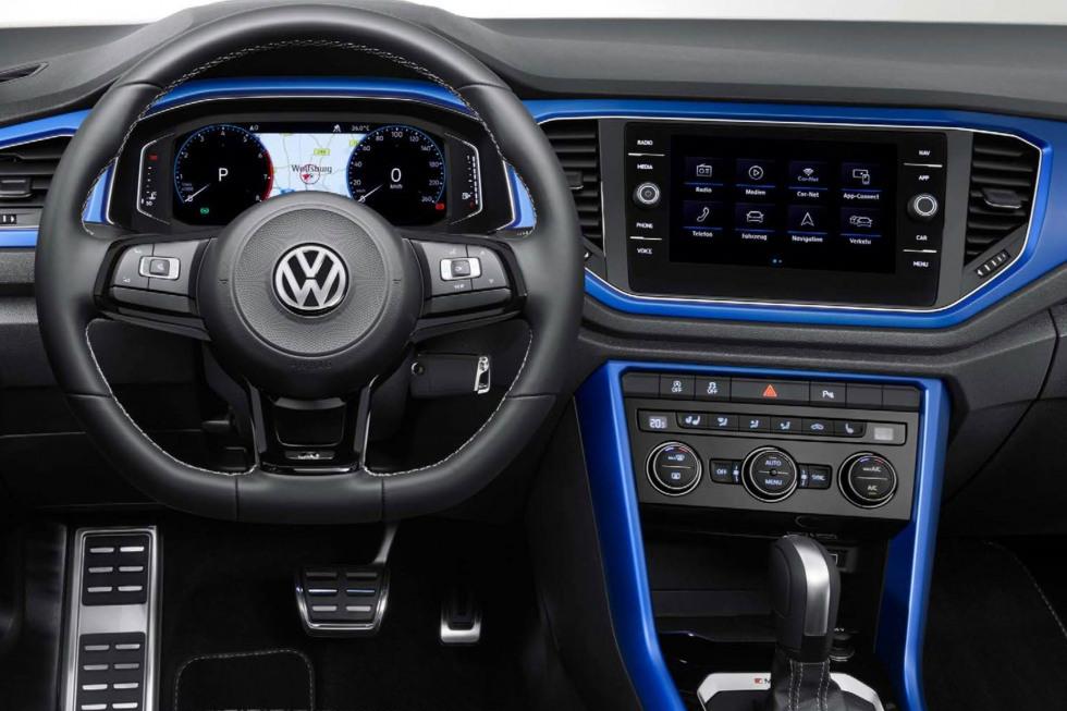 201908-volkswagen-t-roc-cabrio-014.jpg