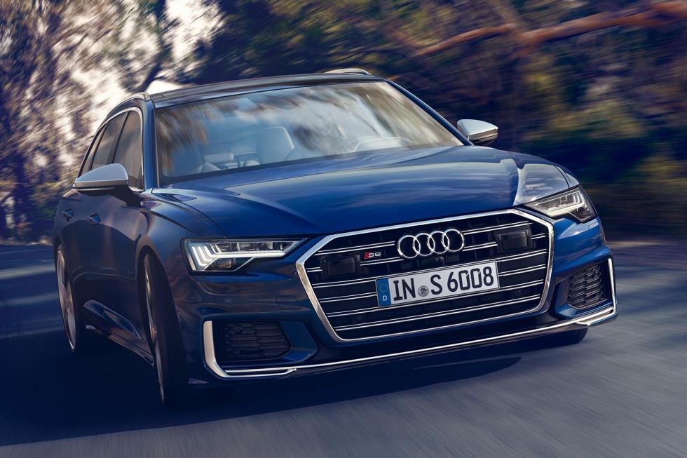 092019 Audi S6 Avant-07.jpg