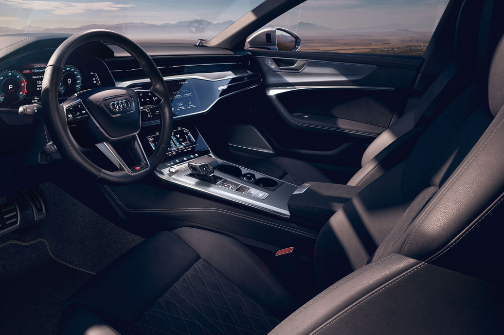 092019 Audi S6 Avant-10.jpg
