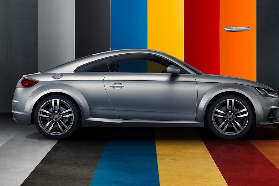 092019 Audi TT Coupé-02.jpg