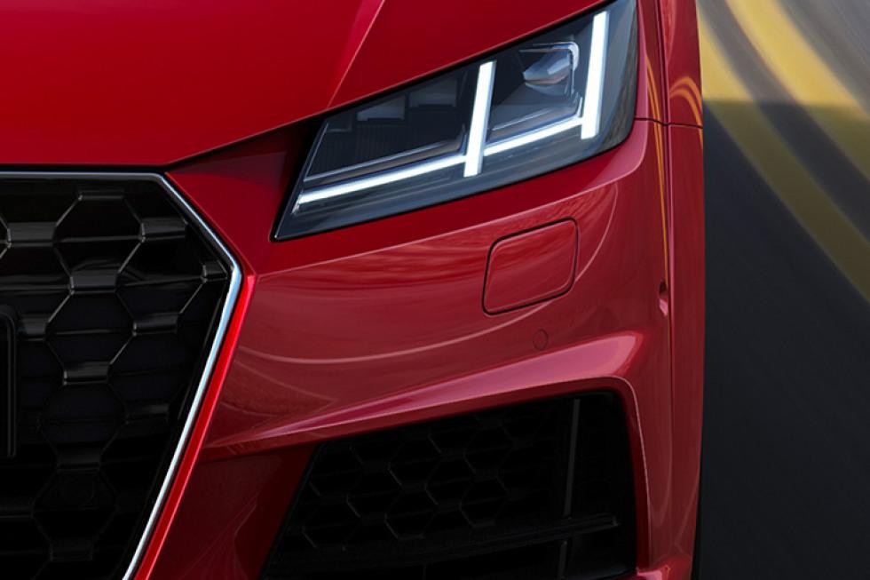 092019 Audi TTS Coupé-09.jpg