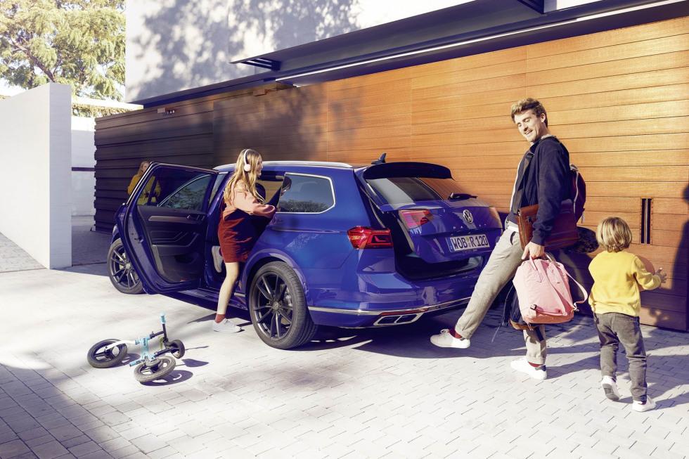 201908-Volkswagen-PassatV-06.jpg
