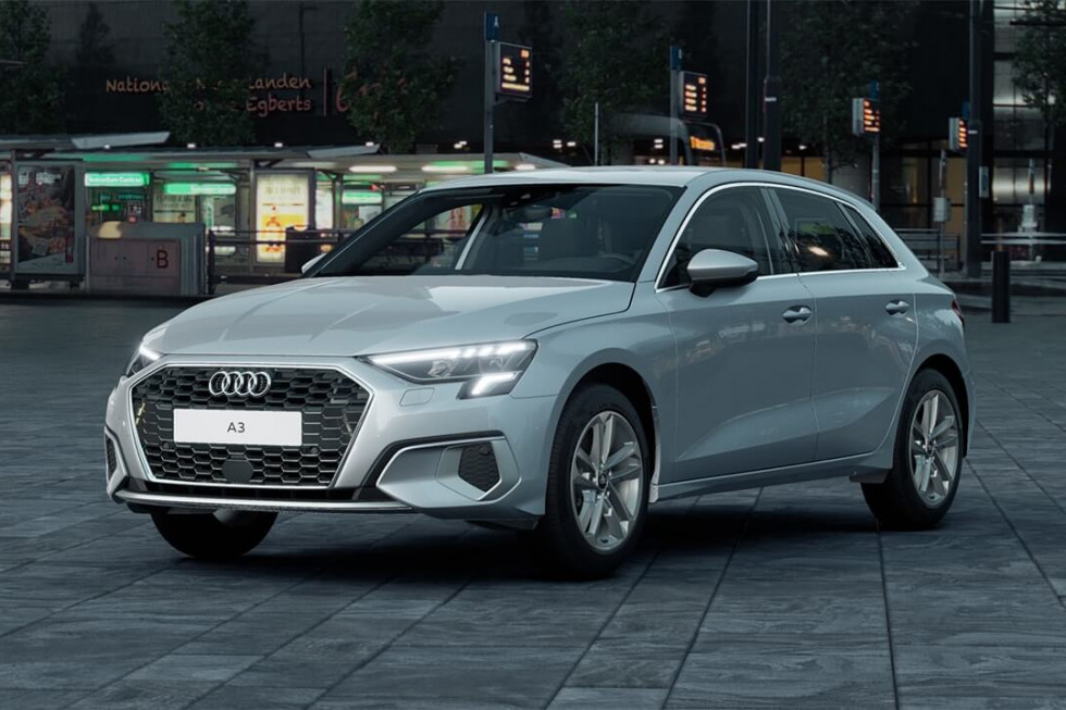 2102-audi-a3-sportback-online-only-private-lease-08.jpg