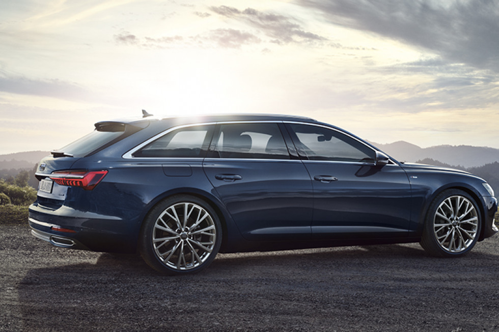 092019 Audi A6 Avant-13.jpg