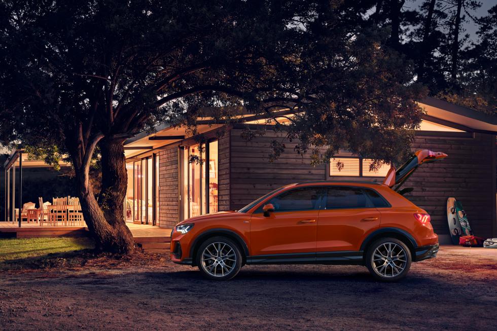 092019 Audi Q3-13.jpg