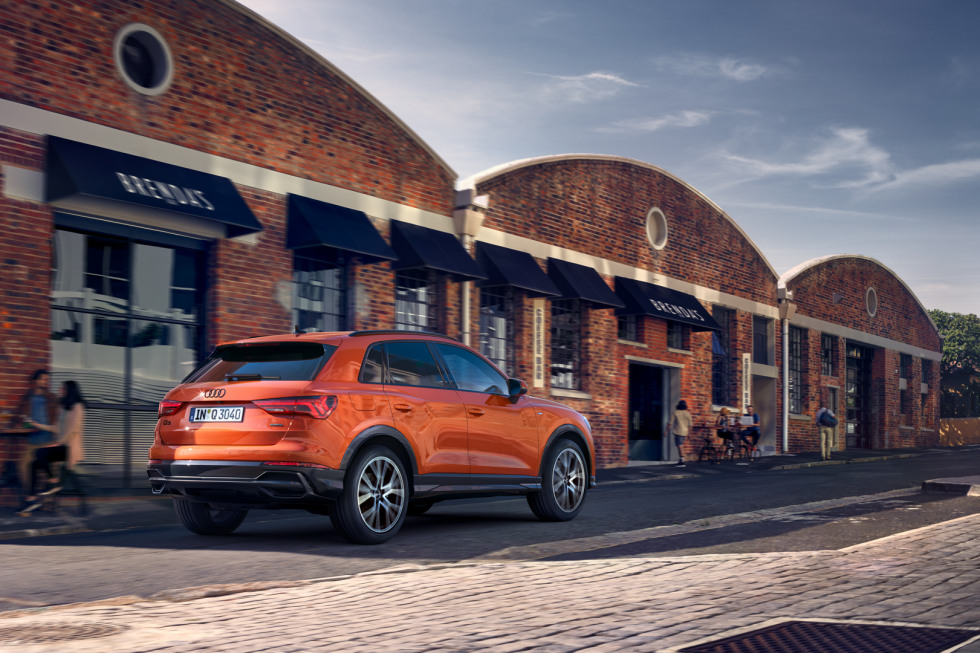 092019 Audi Q3-14.jpg