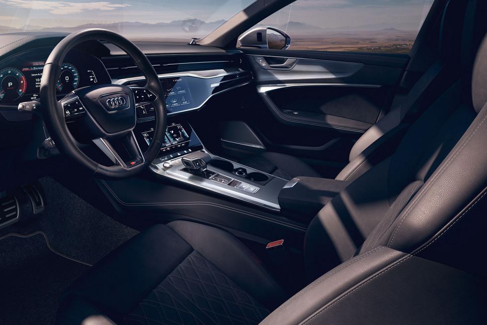 092019 Audi S6 Limousine-07.jpg