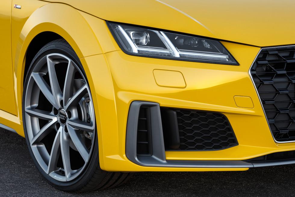 092019 Audi TT Roadster-09.jpg