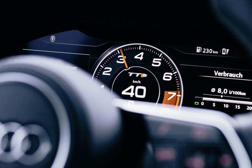092019 Audi TTS Coupé-10.jpg