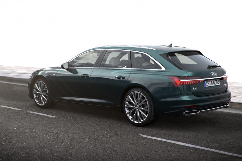 092019 Audi A6 Avant-11.jpg