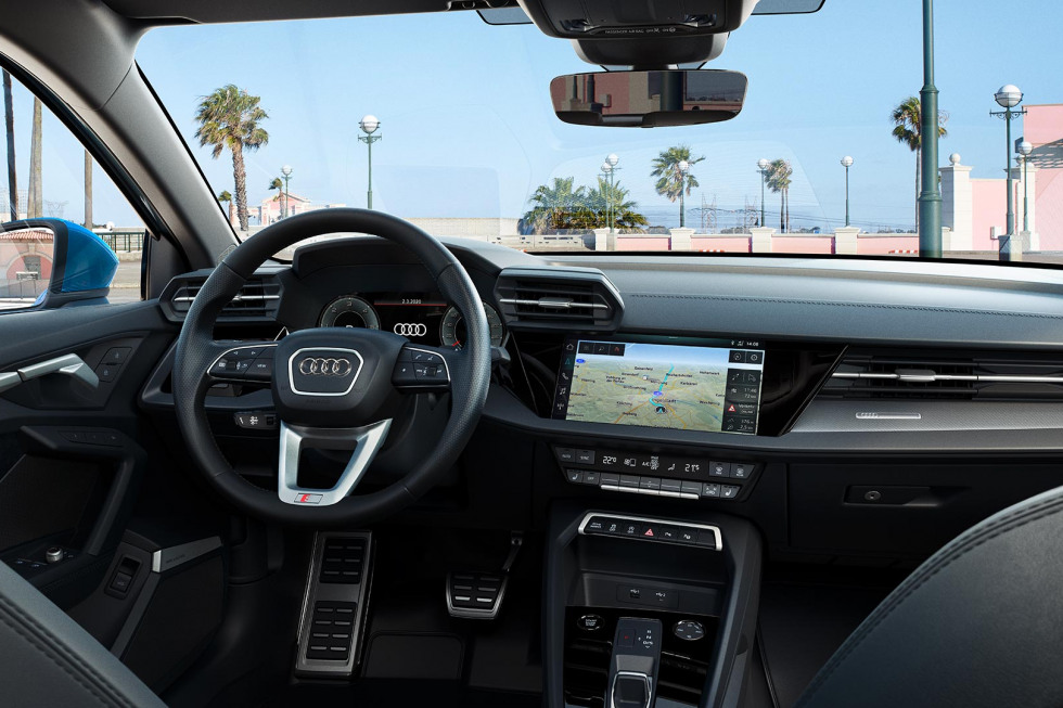 1920x1080-audi-a3-sportback-interior.jpg