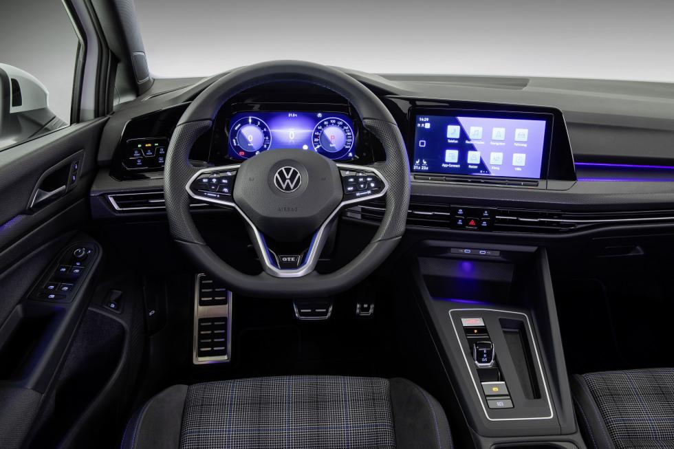 2002-VW-Nieuwegolf (18).jpg