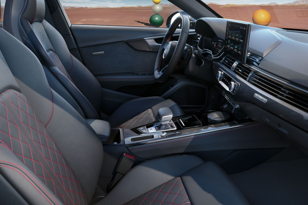 201909-Audi-S4avant-07.jpg