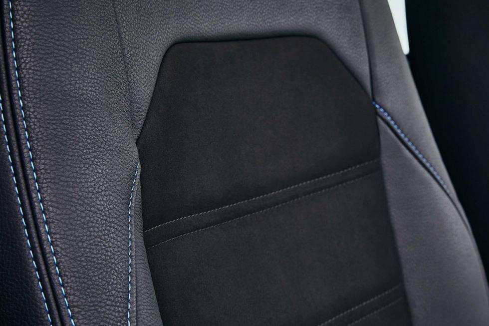 2109-vwb-caddy-voor-mekaar-deals-07.jpg