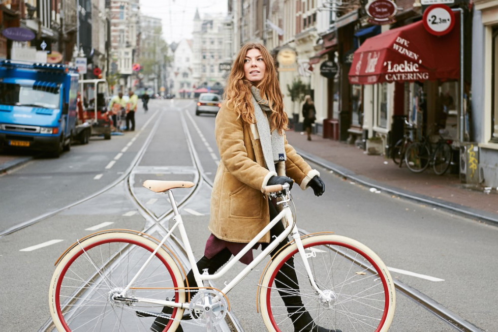 Lease a Bike 6