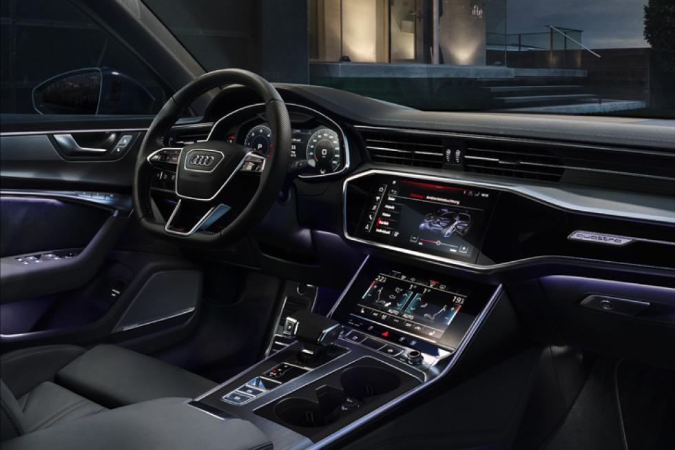 092019 A6 Limousine-16.jpg