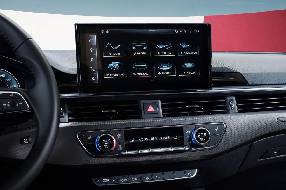 201908-audi-a4-limousine-10.jpg