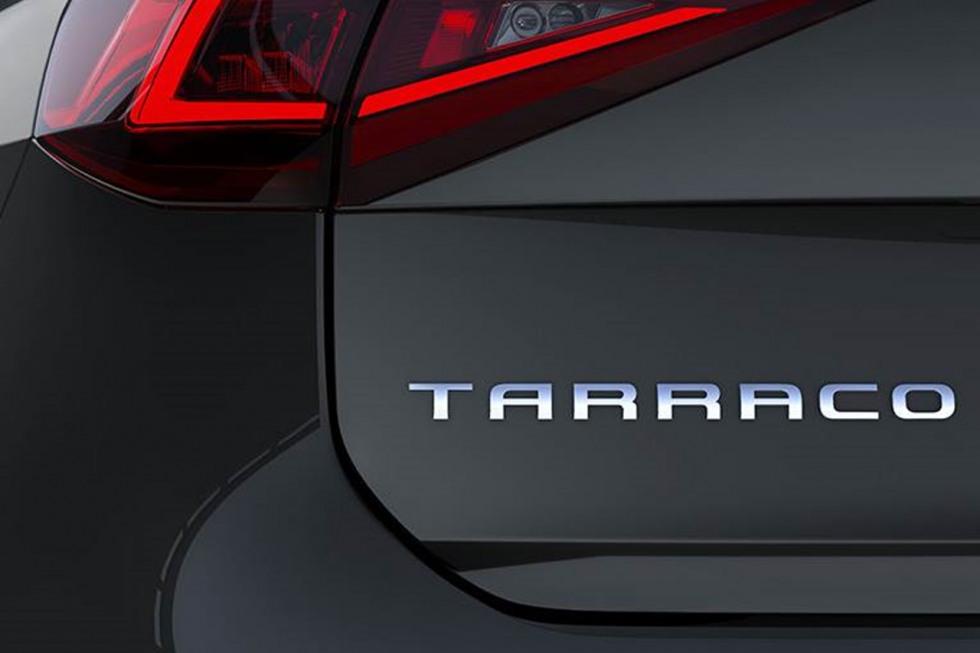 201908-Tarraco 8.jpg