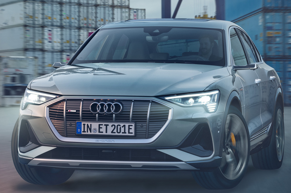 201911-e-tron-sportback-01.jpg