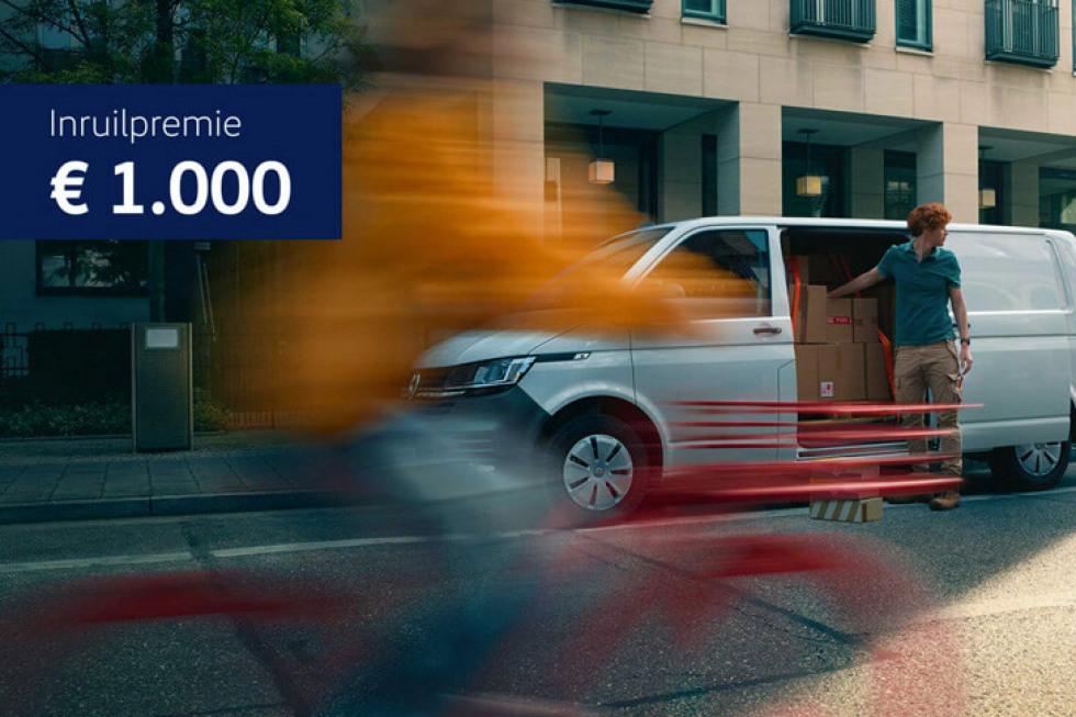 2102-vw-bedrijfswagens-voor-mekaar-deals-transporter-07.jpg