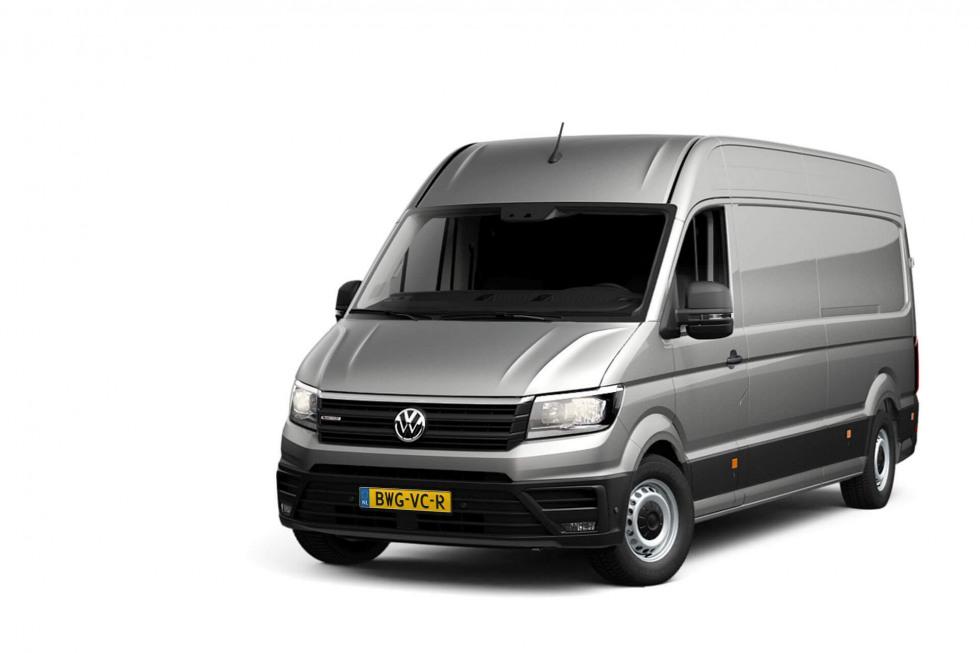 2109-vw-bedrijfswagens-crafter-15.jpg