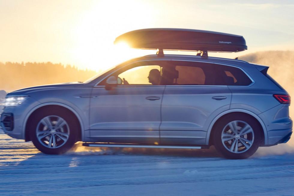 2110-VW-Acties-wintercheck-03.jpg