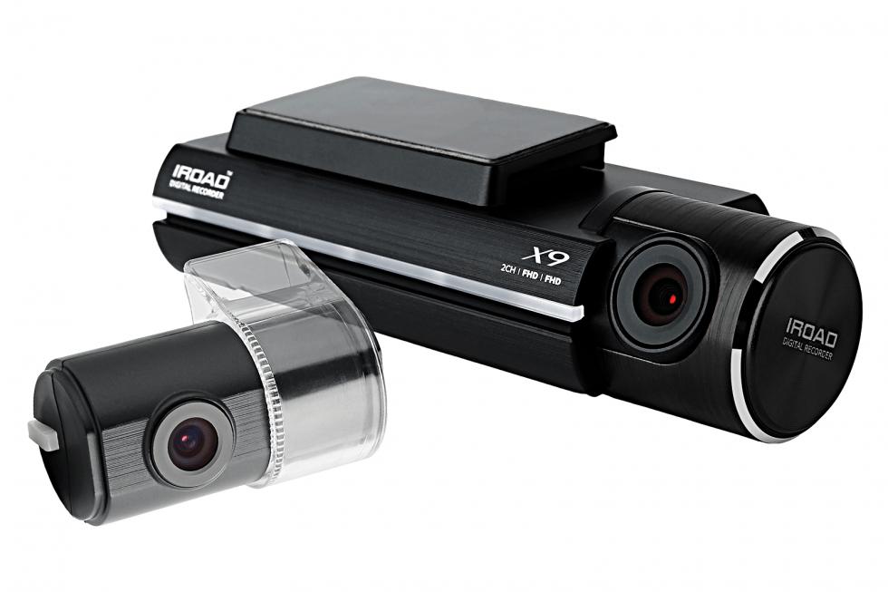 ZA000208-iroad-dashcam-x9-2-kanaals-21923971c1-1600