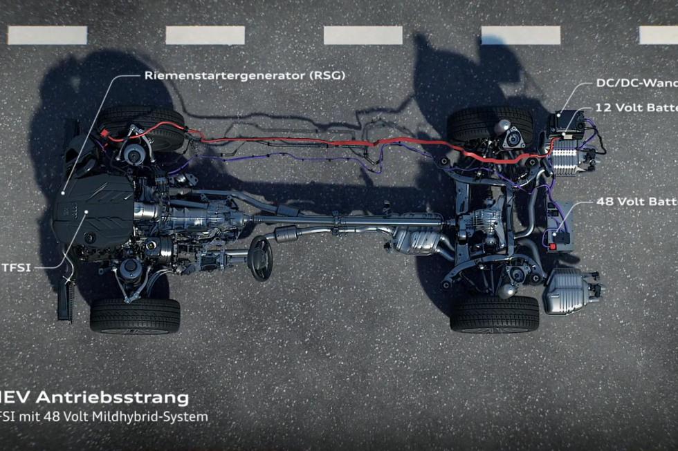 092019 Audi A8-232.jpeg