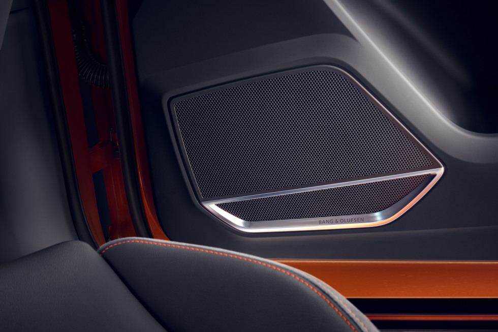 092019 Audi Q3-11.jpg