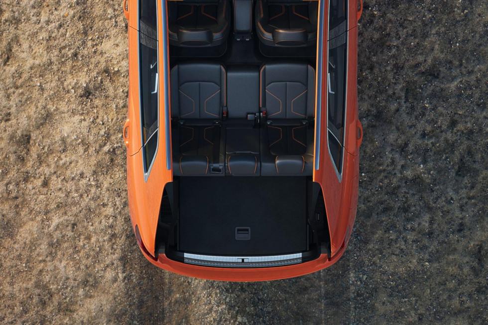 092019 Audi Q3-18.jpg