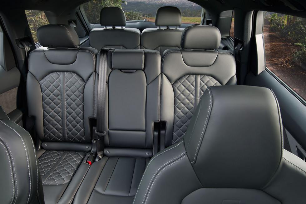 092019 Audi Q7-25.jpg