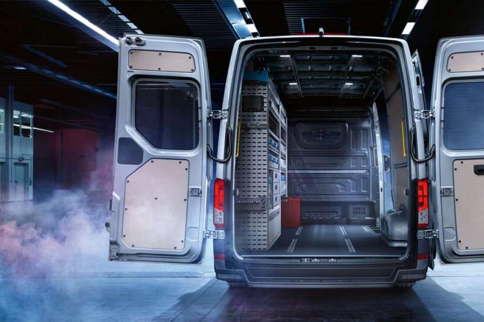 201908-Volkswagen-Crafter-19.jpg