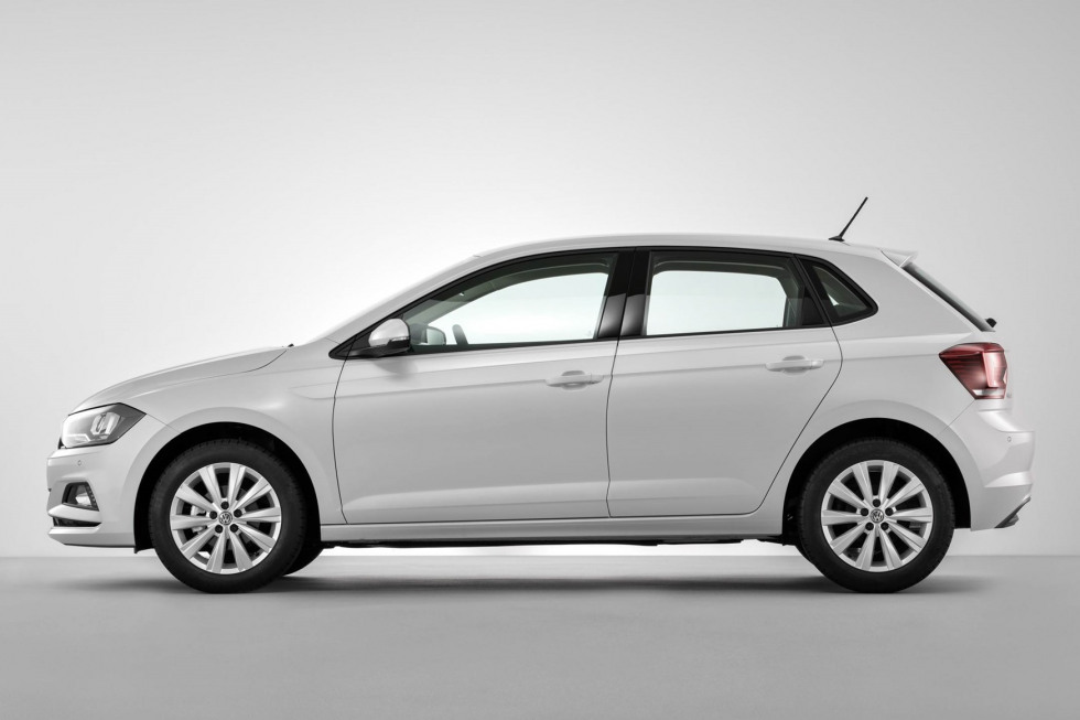 201908-Volkswagen-Polo-02.jpg