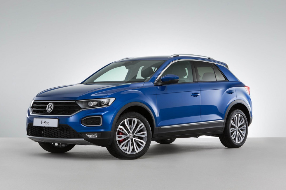 201908-Volkswagen-Troc-04.jpg