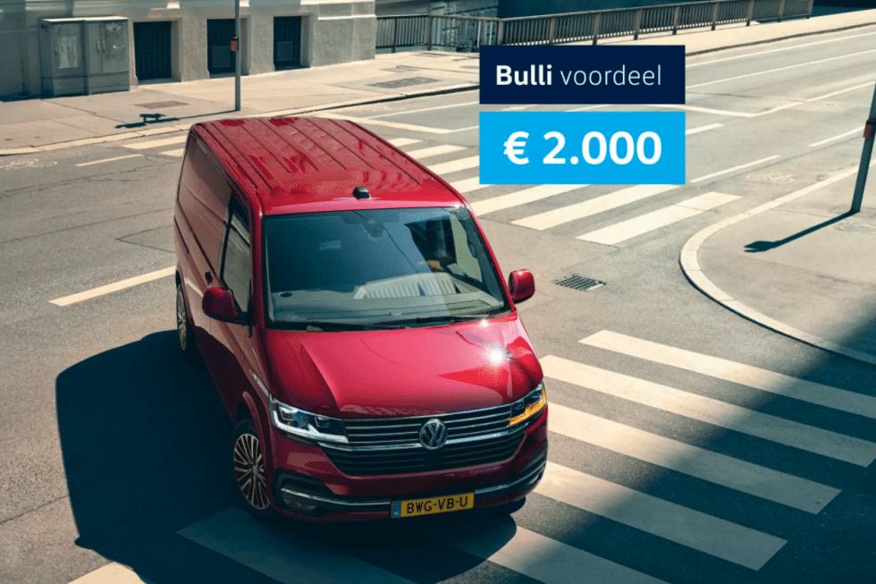 2102-vw-bedrijfswagens-voor-mekaar-deals-transporter-01.png