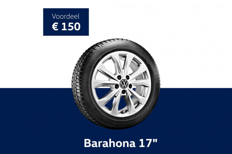 2109-vwb-caddy-voor-mekaar-deals-01.jpg
