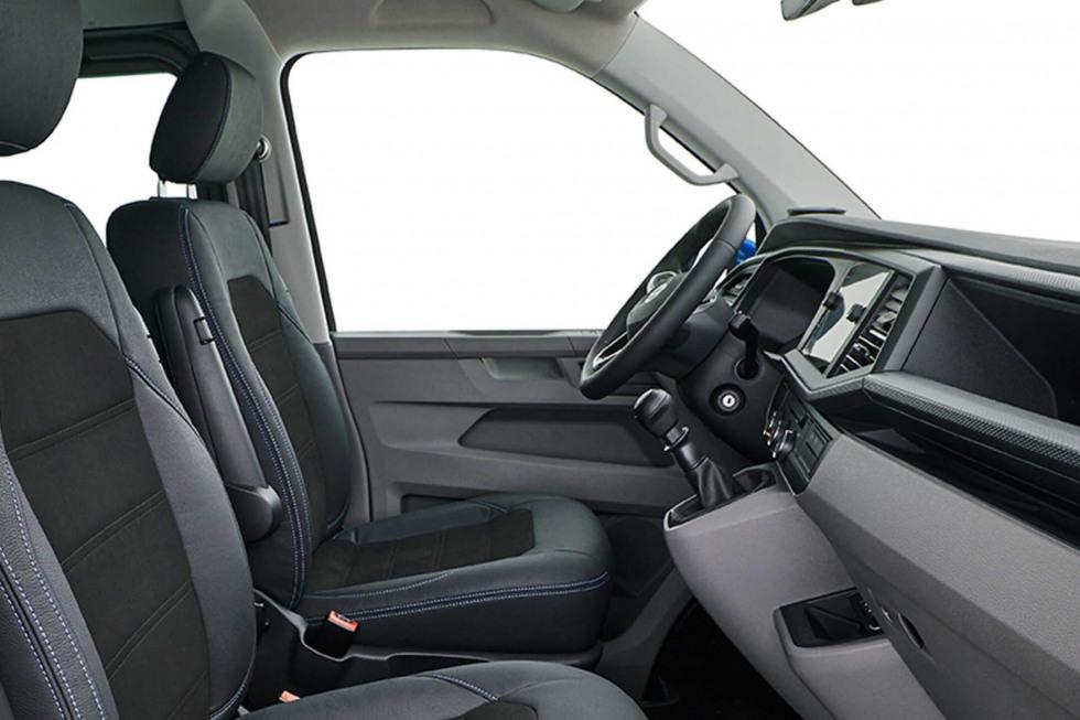 2109-vwb-caddy-voor-mekaar-deals-06.jpg