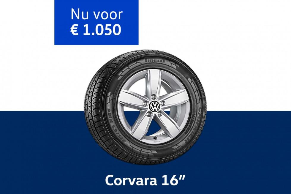 2109-vwb-voor-mekaar-deals-025.jpeg