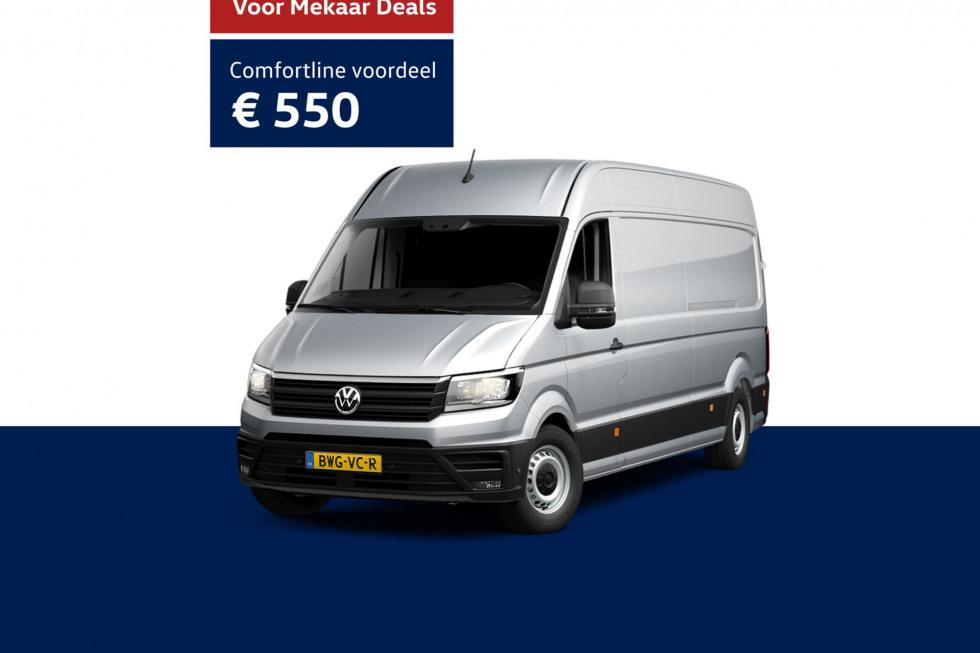 2109-vwb-voor-mekaar-deals-027.jpeg