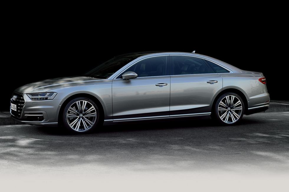092019 Audi A8-01.jpeg